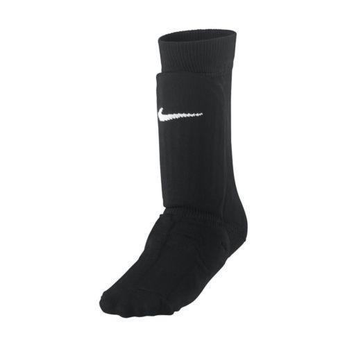 Nike Soccer Socks Black | eBay