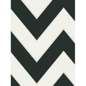 WALLPAPER Warehouse  Sale - Geometric Style in stock /01