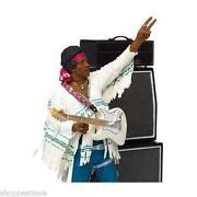 McFarlane Jimi Hendrix
