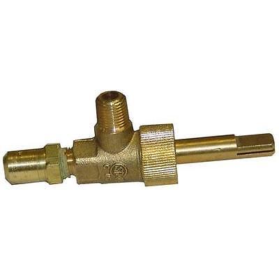 Valve Control For Gas Burner 1 34 Stem 38x38mpt
