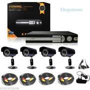 CNM CCTV