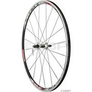 Miche Wheelset