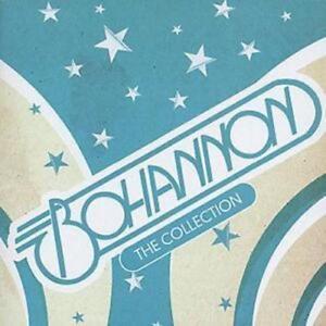 Hamilton Bohannon : The Collection CD (2004) ***NEW***