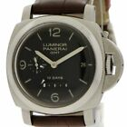 Men's Panerai Luminor Wristwatches
