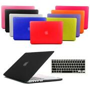 MacBook Pro 13 Hard Case
