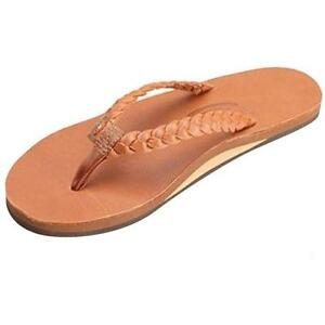 e21d8ed32 Womens Rainbow Sandals Medium