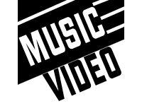 Female Dancer for Music Video