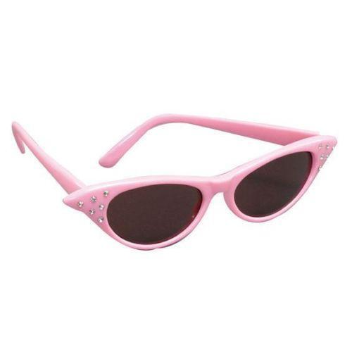 Pink Sunglasses: softhome24.ml - Your Online Sunglasses Store! Get 5% in rewards with Club O!