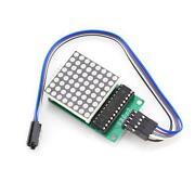 5V LED