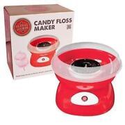 Candy Floss Maker