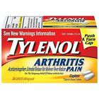 Tylenol Pain & Fever Relief OTC