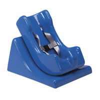 Tumble Forms 2® Feeder Seat® Positioner & Wedge (size M)