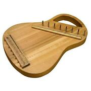 First Act Lap Harp
