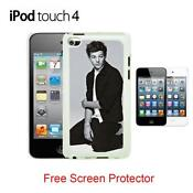 iPod Touch 4th Gen Cover One Direction