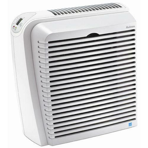 Room Air Purifier Hepa  Ebay. Beautiful Dining Room Ideas. Hotel Room San Francisco. Room Carpet. Rooms For Rent In Nassau Bahamas. Rooms At Foxwoods. Wholesale Event Decor. Decorative Kitchen Canisters Sets. 4th Of July Decorations