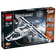 Lego Japan