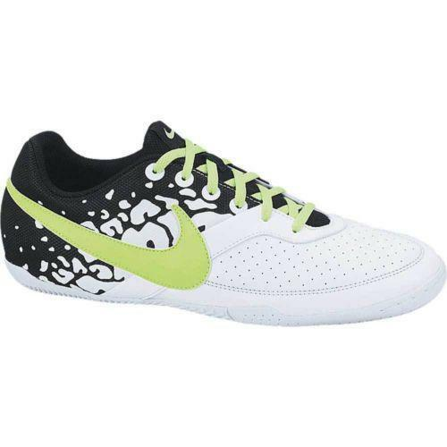 Girls Indoor Soccer Shoes