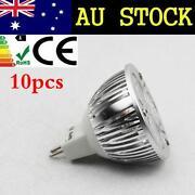 12V LED Downlight Bulb
