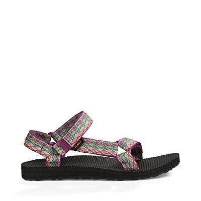 Teva Womens W Original Universal Sandal- Select SZ/Color.