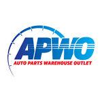 autopartswarehouseoutlet