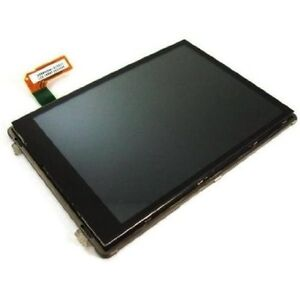 OEM Blackberry Storm 9500 9530 LCD Display with touch digitizer assembly 024