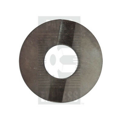 John Deere Hyd Pump Shaft Thrust Washer Part Wn-r66164 For Tractors 1020 To 3120
