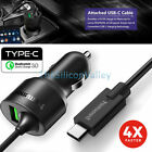 Cables & Adapters for BlackBerry Motorola Moto Z