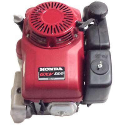 HONDA ENGINE GXV390 DE PULL & ELECTRIC STARTER HONDA MOTOR NEW +FAST SHIPPING ()