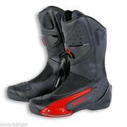 Ducati Stiefel
