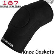 Knee Gaskets