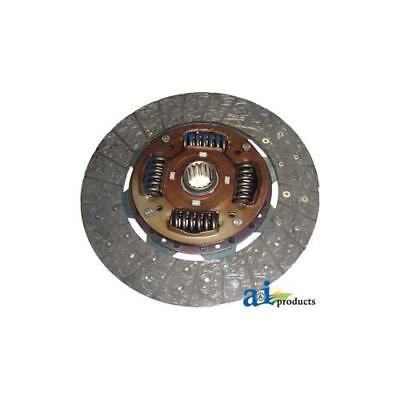 Sba320400570 Transmission Clutch Disc For Case-ih D45 Farmall 45 50