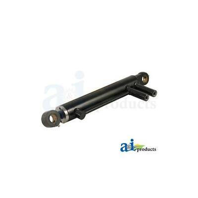 Sba344952871 Power Steering Cylinder For Ford New Holland Tc35 Tc35a Tc40 Tc40a