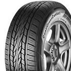 265/70/R16 Summers Tyres