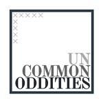 uncommonoddities