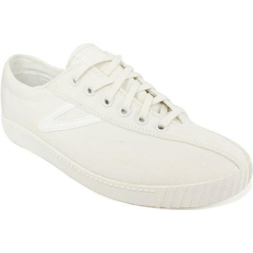 tretorn tennis shoes ebay