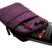 Nexus 7 Bag