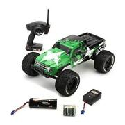 Electrix RC