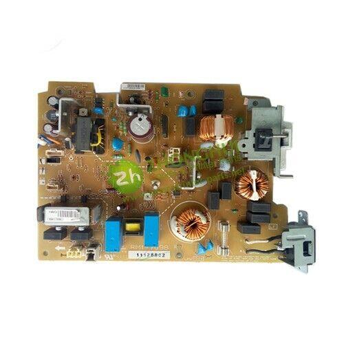 HP RM1-7401 Low Voltage Power Supply LVPS LaserJet M4555