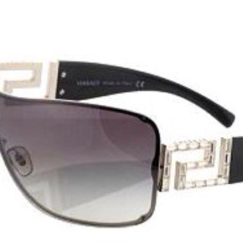Swarovski Sunglasses Ebay