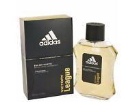 Adidas Victory League for men Eau de Toilette Edt