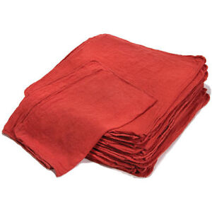 Aprons, Bar wipes,Shop towels, Cleaning Rags, Microfiber cloths Edmonton Edmonton Area image 6