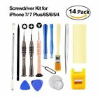 Tool Kits for Philips iPhone 4