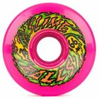 Santa Cruz Skateboard Wheels