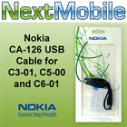 Cables & Adapters for Nokia 500