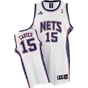 dc46172ce97 Vince Carter Jersey  Basketball-NBA