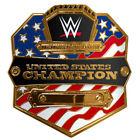 WWE Wrestling Fan Belts