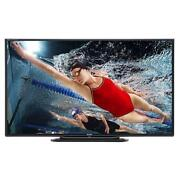80 inch LED TV