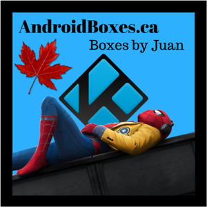 ★-Android 7.1 TV Boxes-★ 1GB, 2GB, 3GB Models!