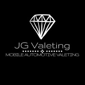 JG Valeting - Mobile Automotive Valeting in Norwich