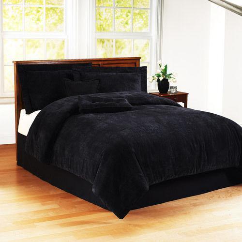 Corduroy Comforter Ebay